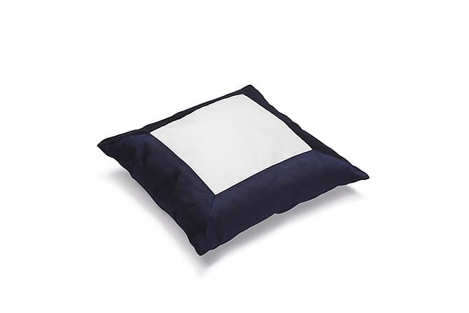 Etol Regatta Tyynynpäällinen 45x45 cm - Sisustustuotteet - Kodintekstiilit - Tyynynpäälliset