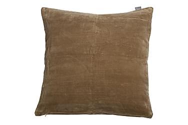 Tyynynpäällinen Aletta 50x50 cm Beige