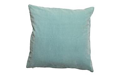 Tyynynpäällinen Aletta 50x50 cm Minttu