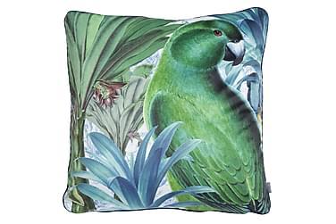 Tyynynpäällinen Amazonas 60x60 cm Vihreä