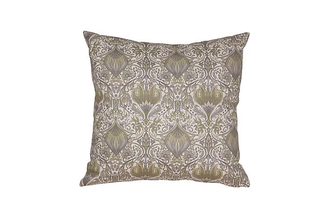 Tyynynpäällinen Ashley 45x45 cm - Tyynynpäällinen - Sisustustuotteet - Kodintekstiilit - Tyynynpäälliset