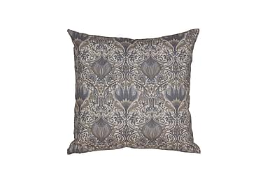 Tyynynpäällinen Ashley 45x45 cm