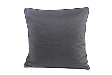 Tyynynpäällinen BC Edit 48x48 Musta