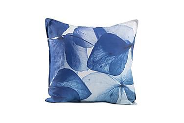 Tyynynpäällinen BC Mild 48x48 Sininen