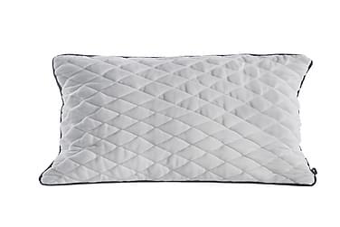 Tyynynpäällinen BC Valter 35x70 Valkoinen