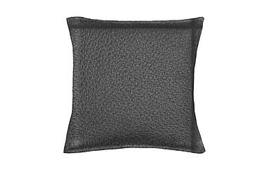 Tyynynpäällinen Bent 48x48 Harmaa