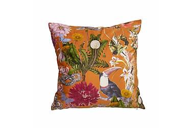 Tyynynpäällinen Botanic 50x50 cm