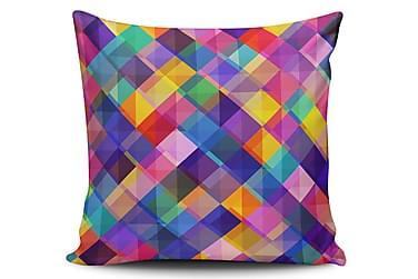 Tyynynpäällinen Cushion Love 45x45 cm