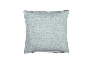 Tyynynpäällinen Dave 45x45 cm Aqua