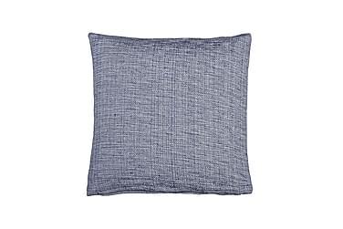 Tyynynpäällinen Dave 45x45 cm Mariini
