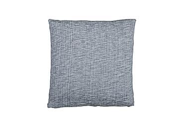 Tyynynpäällinen Dave 45x45 cm Petrooli