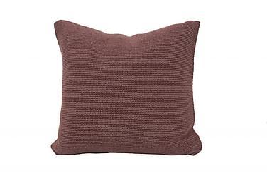 Tyynynpäällinen Dorthe 45x45 cm Cayenne