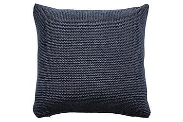 Tyynynpäällinen Dorthe 45x45 cm Mariini