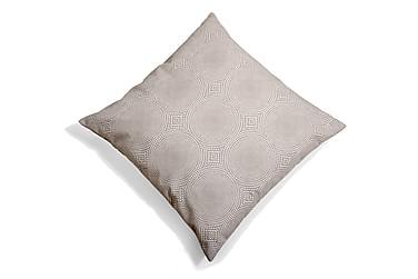Tyynynpäällinen Dots