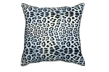 Tyynynpäällinen Etosha 50x50 cm Sininen