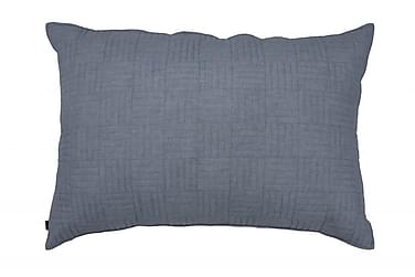 Tyynynpäällinen Iben 100x70 cm Sininen