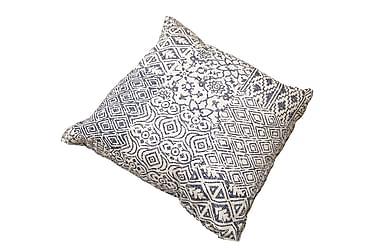 Tyynynpäällinen Inca Sininen