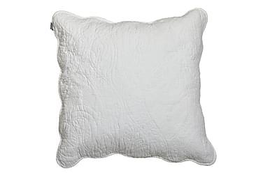 Tyynynpäällinen Julia 50x50 cm Valkoinen