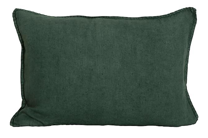 Tyynynpäällinen Lovly Pellava - Svanefors - Sisustustuotteet - Kodintekstiilit - Tyynynpäälliset