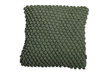 Tyynynpäällinen Molly 45x45 cm Vihreä
