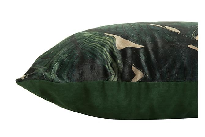 Tyynynpäällinen Norton - Svanefors - Sisustustuotteet - Kodintekstiilit - Tyynynpäälliset