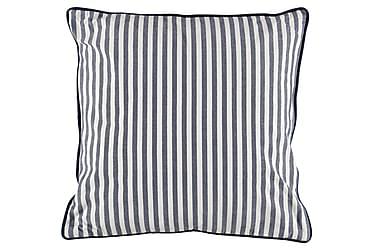 Tyynynpäällinen Pauline Navy Sininen