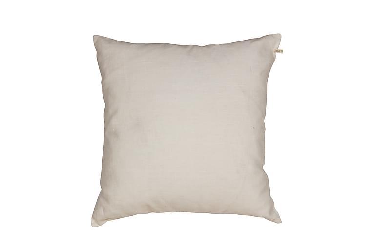 Tyynynpäällinen Rami 50x50 cm - Tyynynpäällinen - Sisustustuotteet - Kodintekstiilit - Tyynynpäälliset