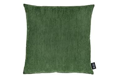 Tyynynpäällinen Royal 43x43 cm forest