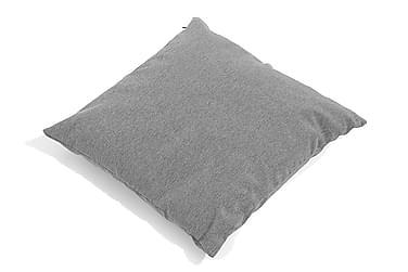 Tyynynpäällinen Royal 60x60 cm Harmaa