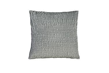 Tyynynpäällinen Samanta 45x45 cm Aqua