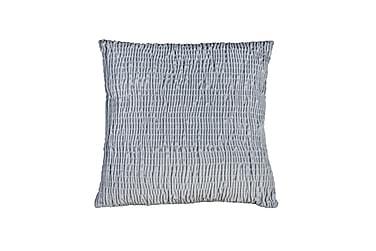 Tyynynpäällinen Samanta 45x45 cm Sininen