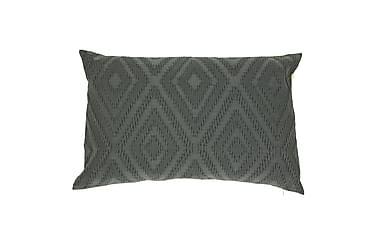 Tyynynpäällinen Tyler 40x60 cm Vihreä