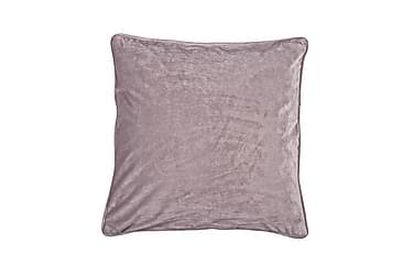 Tyynynpäällinen Velvet 45x45 cm Sametti Kanerva