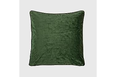 Tyynynpäällinen Velvet 45x45 cm Sametti Metsä