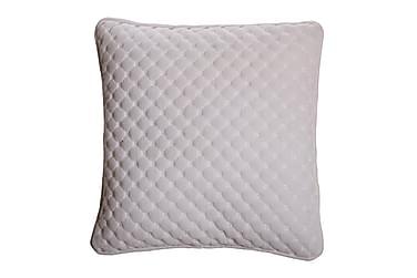 Tyynynpäällinen Vera 45x45 cm Valkoinen