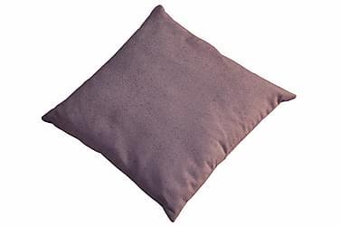 Tyynynpäällinen, Violetti 45x45 cm