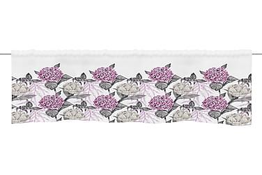 Brita Kappaverho 60x250 cm pink