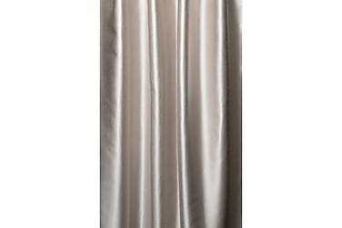 CLAUDIA verho 140x260 cm beige, taustalenkein