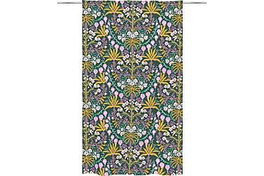 Hulda Valmisverho 140x240 cm multi