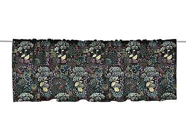 Kappaverho Kutikula 60x250 black