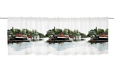 Kappaverho Lappeenranta 60x250 green