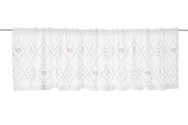 Kappaverho Sato 60x250 white