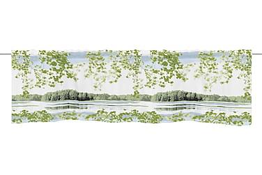 Päijänne Kappaverho 60x250 cm green