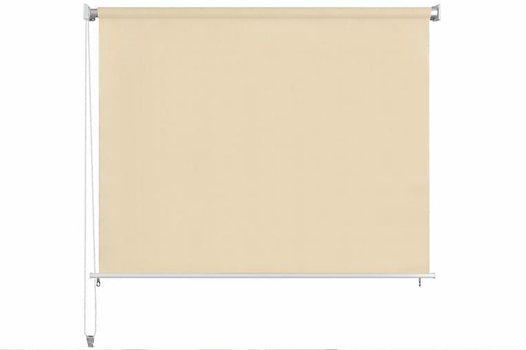 Rullaverho ulkotiloihin 120x140 cm Kerma - Kerma - Sisustustuotteet - Kodintekstiilit - Verhot