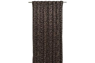 Verho Leopardus Monitoiminauha