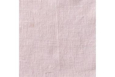 Verho Liinu 140x250 cm Roosa