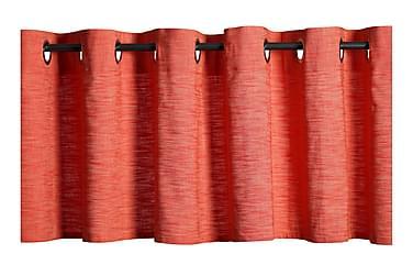 Verhokappa London 45x200 cm Oranssi