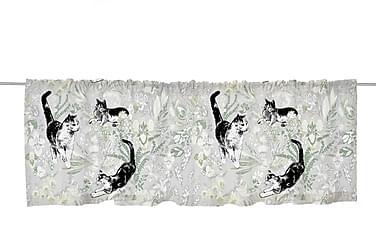Verhokappa Mirri 60x250 cm vihreä
