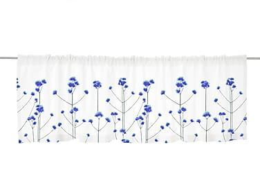 Verhokappa Sofia Vaalea 60x250 cm sininen