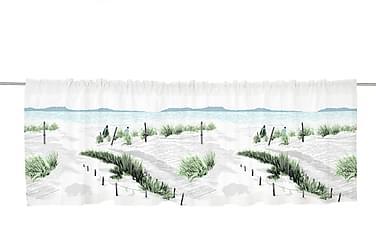 Verhokappa Yyteri 60x250 cm vesi